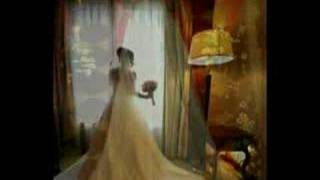 Elegant Gowns By Malou Castillejos