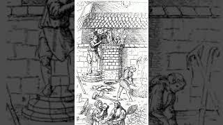 Violent is Savanna - 1408