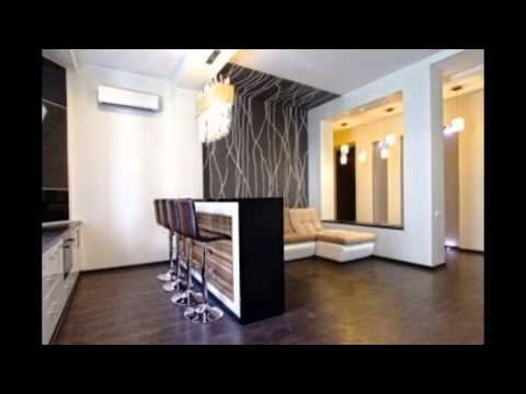 Furnished Holiday Apartments in Dubai (UAE) on Rent for Your Vacations