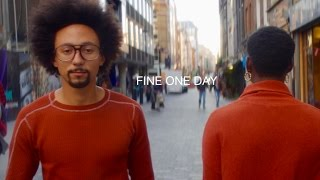 Download Lagu Tom Rosenthal - Fine One Day (Official Music Video) mp3