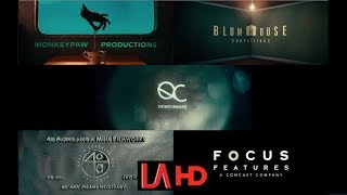 Monkeypaw Productions/Blumhouse Productions/QC Entertainment/40 Acres and a Mule/Focus Features
