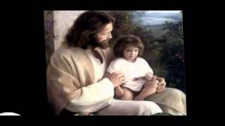 Chúa Gọi Con Về