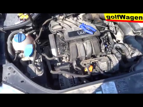 Seat Leon 1.6 sparks plug change, Seat Toledo, Seat Altea sparks replace FULL TIME