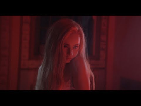 Kim Petras – Sweet Spot Lyrics