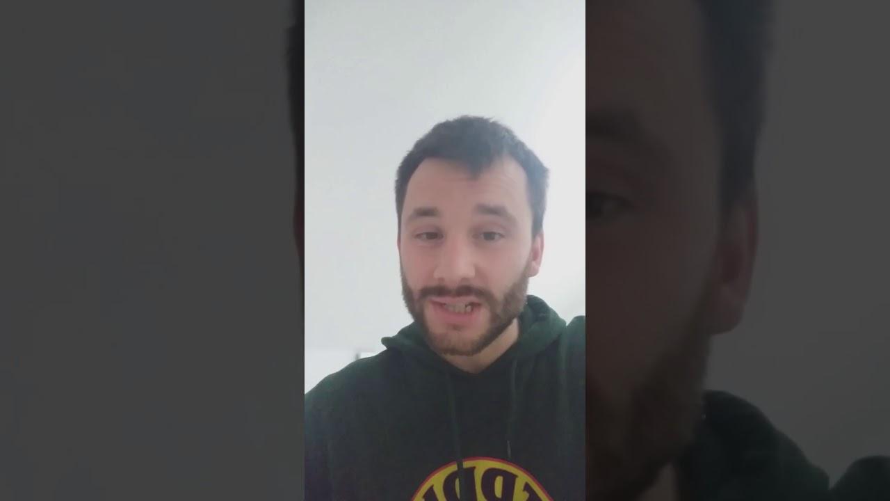 Copy of Joe's Top Tips - Numero 2