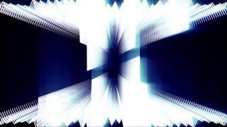 DUBSTEP REMIX - feat.HATSUNE MIKU - PRESET - 【初音ミク】 PRESET 【DUBSTEP】
