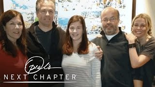 The Great Losses in Chelsea Handler's Life   Oprah's Next Chapter   Oprah Winfrey Network