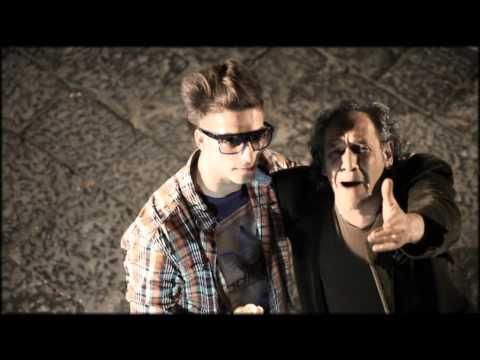 ANTONIO BUONOMO VIDEO UFFICIALE 2012