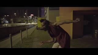 Смотреть клип Fantastic Negrito - The Duffler