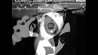 Conrad Schnitzler-Elektroklang 1980 (Electro-Experimental)