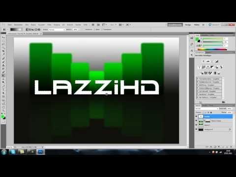 Photoshop tutorial cs5 download pdf