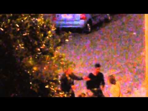 videos prostitutas rumanas prostitutas melilla