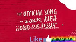 שיר המונדיאל 2018!!!
