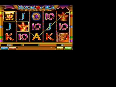 Video Poker pc spiel