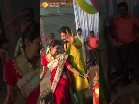 Kunya Gavach Aal Pakharu...