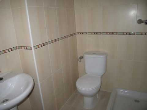 new-flat-of-about-100-m²-in-el-limonar