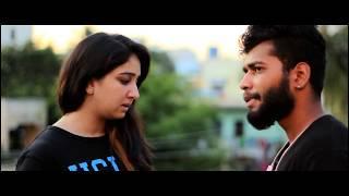 NRI vs EMI Kannada Short Movie   Written and Directed by Bhanu Prakash