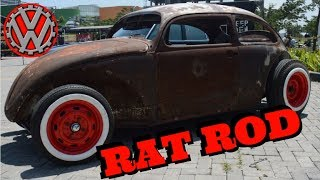 Video VW RAT ROD Inspirasi Modif Mobil VW Indonesia download MP3, 3GP, MP4, WEBM, AVI, FLV Juni 2018