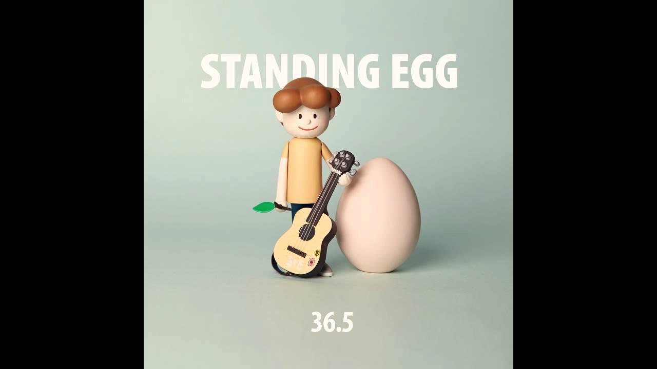 standing-egg-dreamer-inst-standingegg