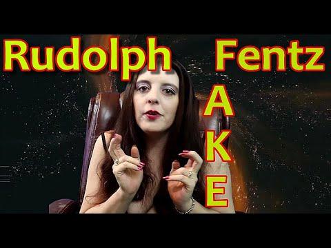 Download TIME TRAVELER Rudolph Fentz Story FAKE