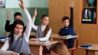 Синтез искусств на школьном уроке