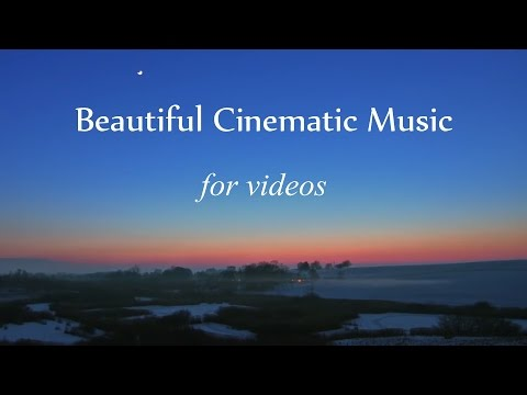 Documentary Cinematic Background Music For Videos