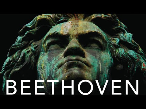 Pittsburgh Symphony Orchestra and Manfred Honeck Present BEETHOVEN: Symphony Nos. 5 & 7