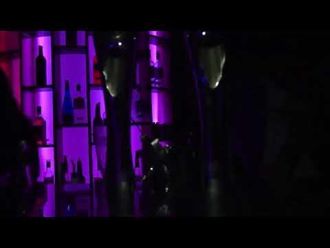 DJ One Silva - The Aftermovie at Grand Dragon Pub and Ktv Pekanbaru