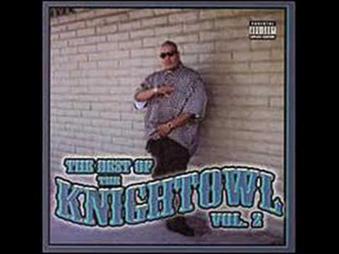 Knightowl - What's It All About