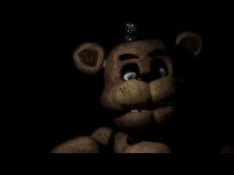 How to get Fnaf 1 Premium(Cheats-Unlimited Power and radar)