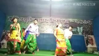 Delana Buru Sangha Jharna Santali Video Song New