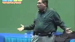 Лекция о половом акте на Иврите