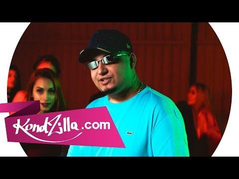 DJ Gege - Qual É A Boa? (kondzilla.com)