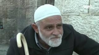 هجوم فلسطيني يودي بمجندة اسرائيلية ومقتل منفذيه في القدس