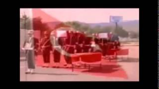 Mustafa Yıldızdoğan -  Şehitler Ölmez (Eski Version)