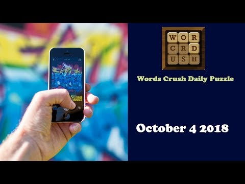 yougameplay - gameplay videos - 4 pics 1 word daily puzzle