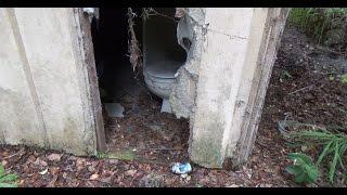 urban exploration abandoned house 12 stuff left behind