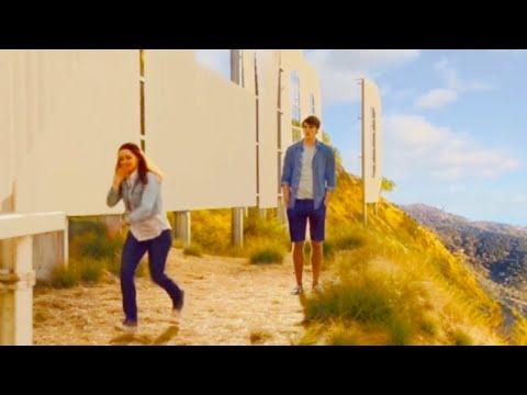 Download The Kissing Booth 3 - Elle & Noah Break Up Scene || Emotional Scene