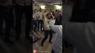 Florin Salam - Ce mi-a facut aseara [NEW 2018]