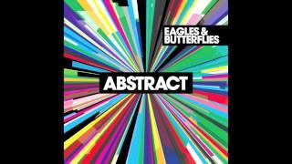 Eagles & Butterflies - Sounds Of Colours