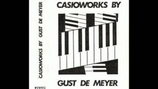 Gust De Meyer - 1.1.4