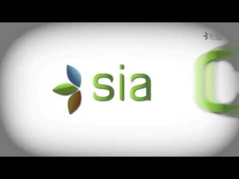 Portal SIAC