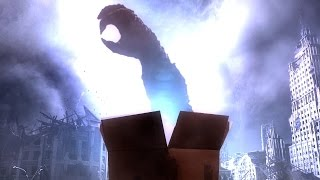 IT CAME From The BOX! [Kaiju & Tokusatsu Unboxing]