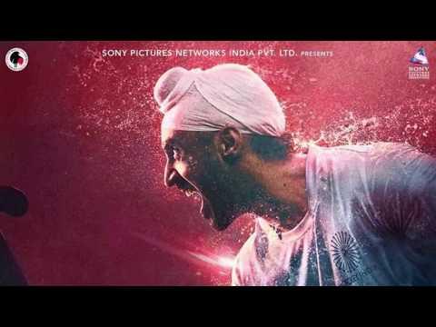 [Lyrics] Good Man Di Laaltain – Soorma | Diljit | Taapsee | Sunidhi | Shankar Ehsaan Loy