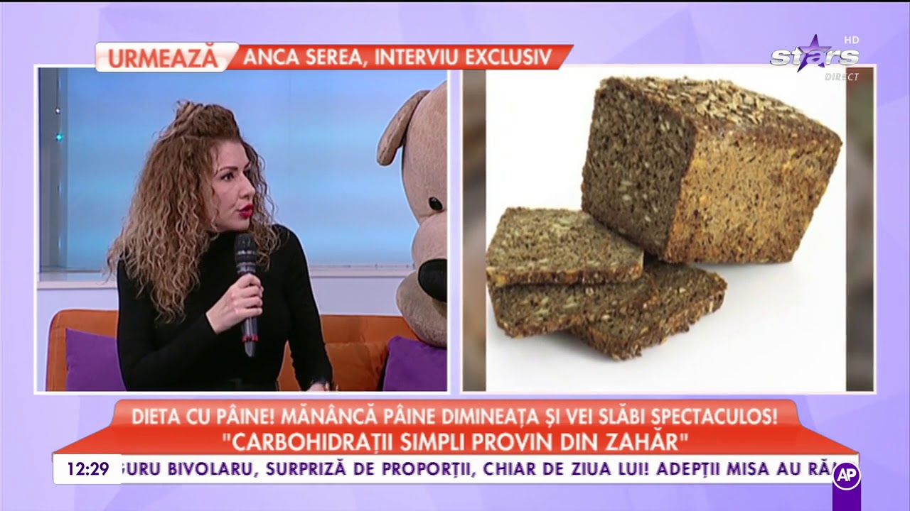 paine de slabit)
