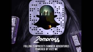 2empress summer adventures by kizz me