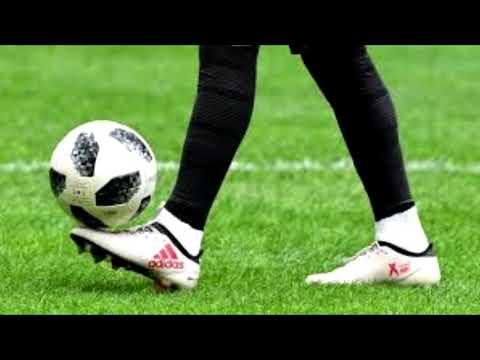 Поставить ставку на спорт онлайн