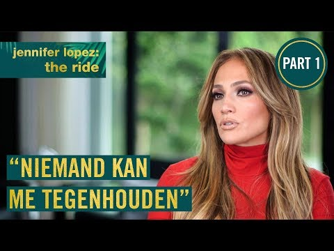 "JLo: ""Jenny from the Block is wie ik ben en blijf"" 