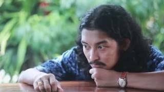 บัณฑิตนกกรง - บ่าว สิงหไกรพันธ์ [Official MV]