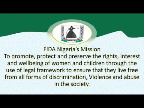 8FIDA LAGOS Law Week webinar vol 1